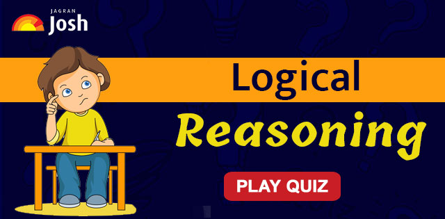 Free Logical Reasoning Quiz  Questions And Answers